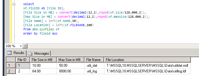 dbo_sys_files