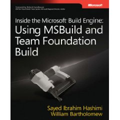 teambuildbook