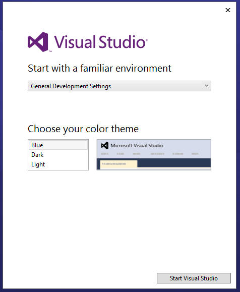 2013-06-28 11_05_45-Visual Studio Colour IDE