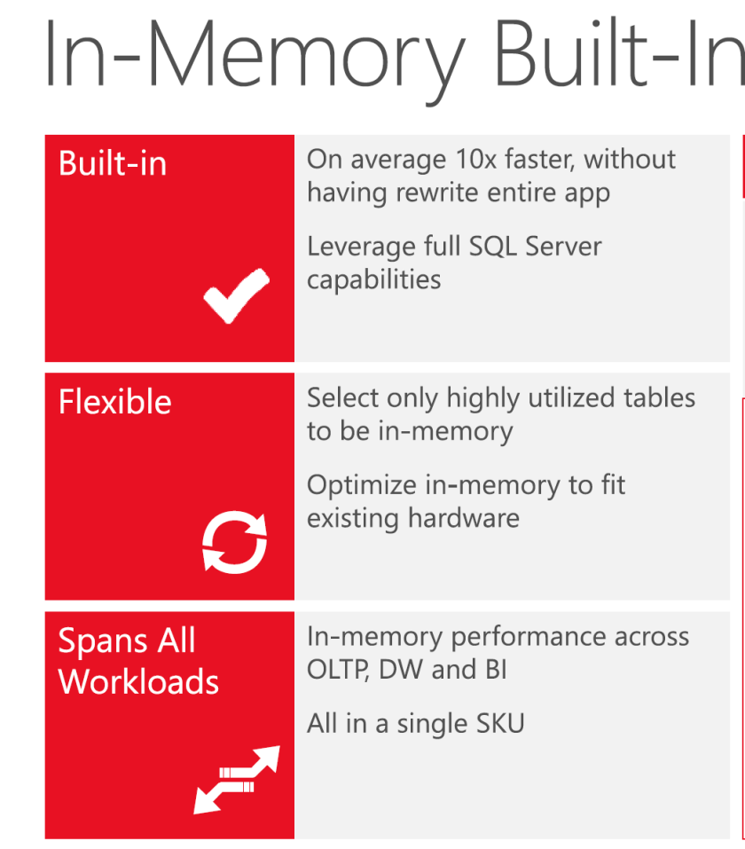 2013-06-28 15_06_13-C__Users_BuiltInMemory