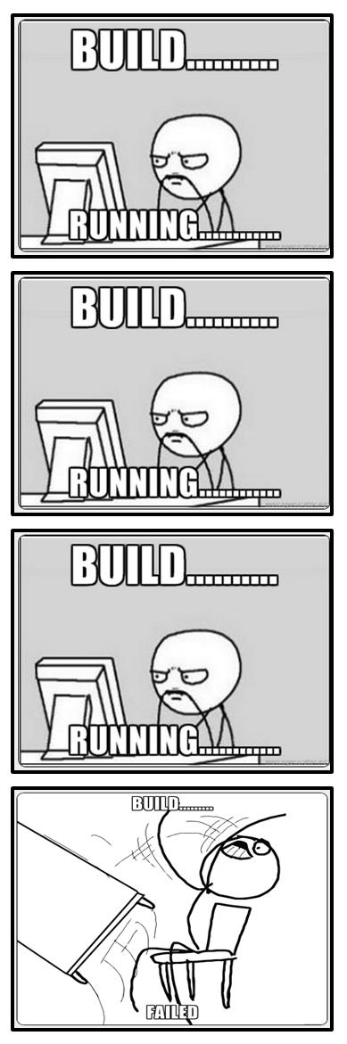 buildYonkoma