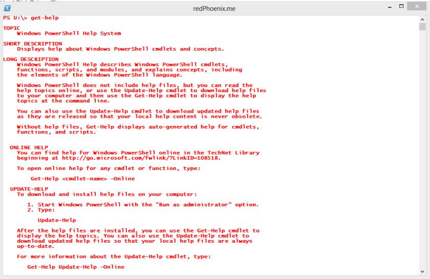 2013-09-04 10_27_11-redPhoenix
