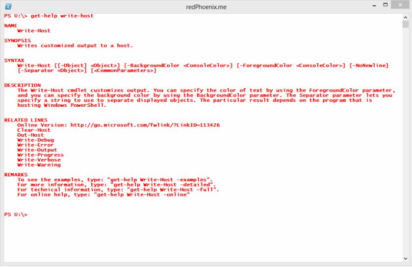2013-09-04 10_44_06-PRE2SQL01.PROD.INFRA.INT - Remote Desktop Connection Manager v2