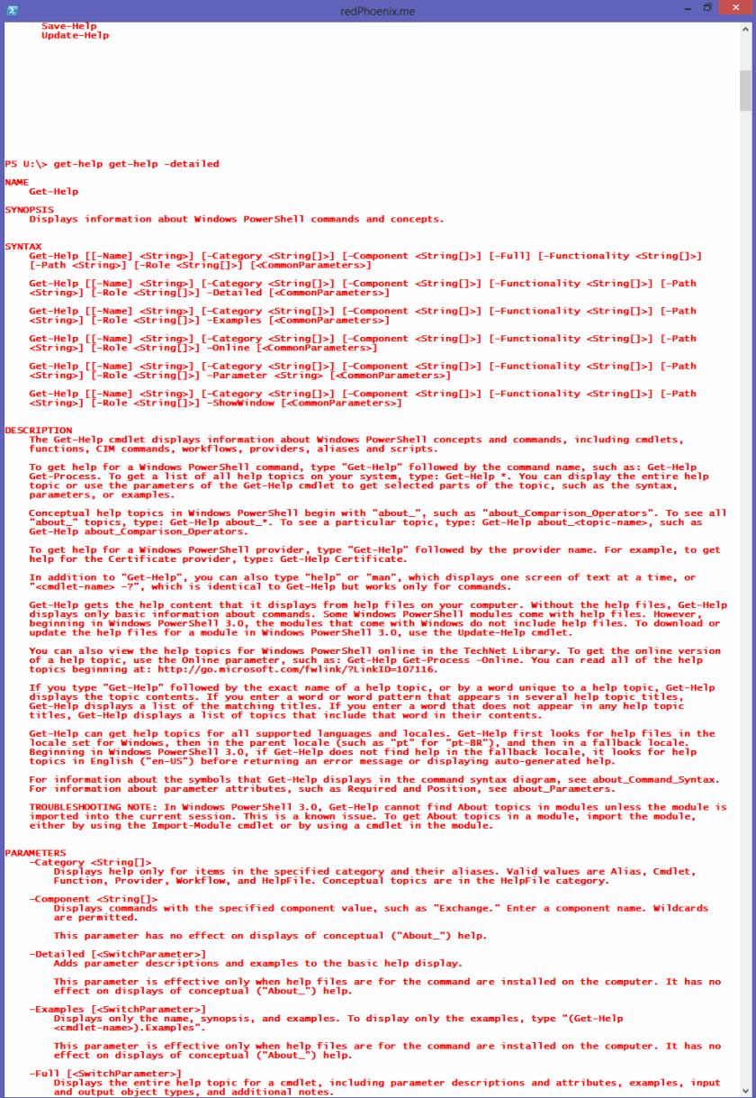 2013-09-04 11_48_44-PRE1SQL01.PROD.INFRA.INT - Remote Desktop Connection Manager v2