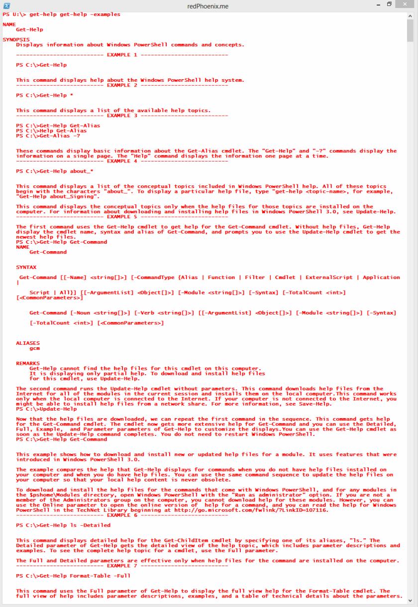 2013-09-04 11_50_58-PRE1SQL01.PROD.INFRA.INT - Remote Desktop Connection Manager v2
