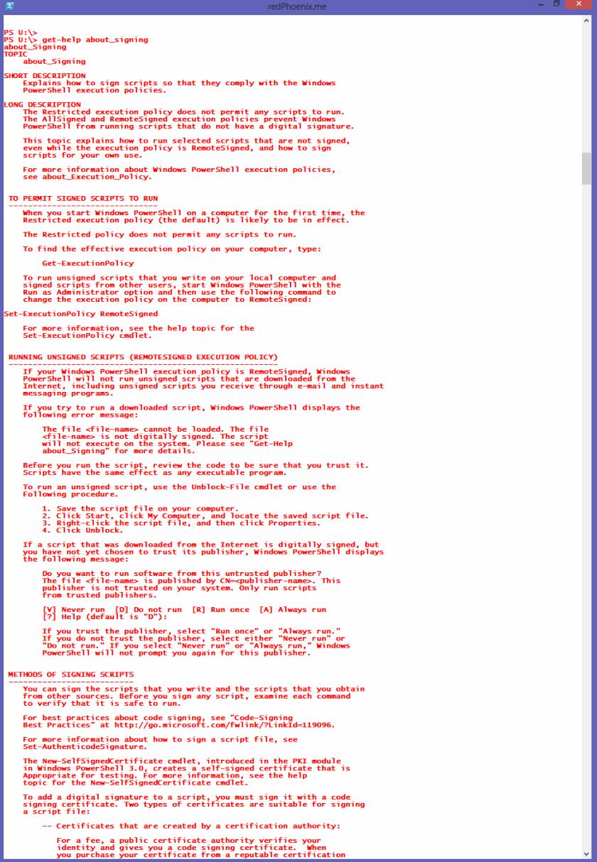 2013-09-04 15_50_59-PRE1SQL01.PROD.INFRA.INT - Remote Desktop Connection Manager v2