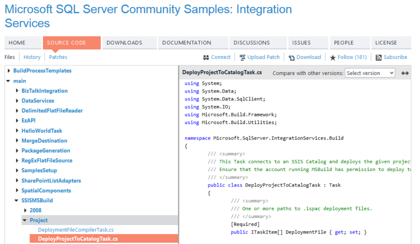 2013-11-04 15_33_56-Microsoft SQL Server Community Samples_ Integration Services - Source Code - Com
