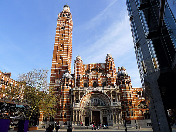 westminster-cathedral-campanile-tower-01