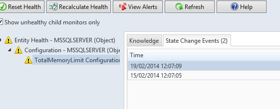 2014-02-19 15_48_51-Health Explorer for MSSQLSERVER