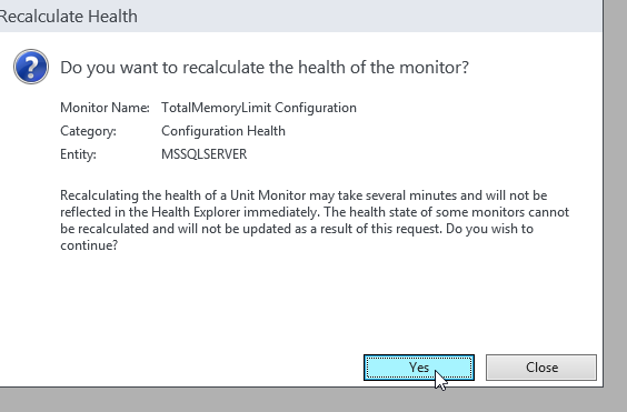2014-02-19 15_49_00-Health Explorer for MSSQLSERVER