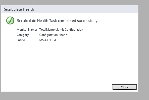 2014-02-19 15_49_11-Health Explorer for MSSQLSERVER