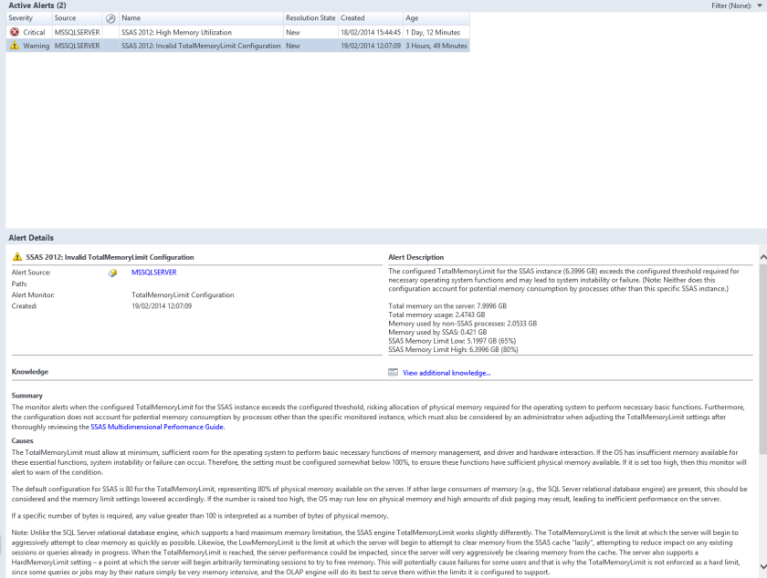2014-02-19 15_57_48-Operations Manager Web Console