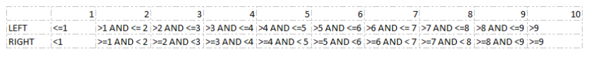 2014-04-16 15_47_56-Book1 - Excel