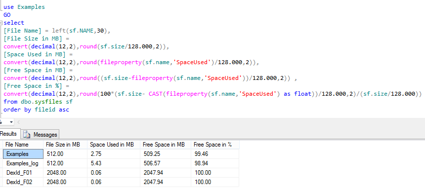 2014-04-17 09_38_32-SQLQuery5.sql - (local).Examples (CORP_richard.lee (51))_ - Microsoft SQL Server