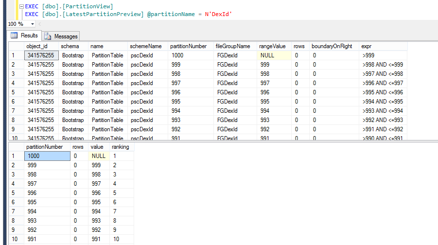 2014-04-17 09_50_28-SQLQuery5.sql - (local).Examples (CORP_richard.lee (51))_ - Microsoft SQL Server