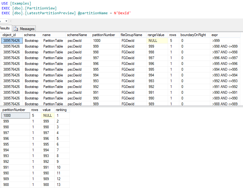 2014-04-17 10_55_03-SQLQuery5.sql - (local).Examples (CORP_richard.lee (51))_ - Microsoft SQL Server