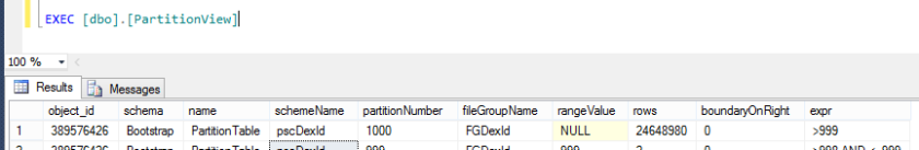 2014-04-17 15_14_36-SQLQuery1.sql - (local).Examples (CORP_richard.lee (54))_ - Microsoft SQL Server