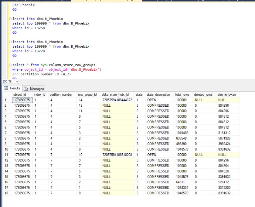 2014-09-05 20_35_43-SQLQuery13- Microsoft SQL Server