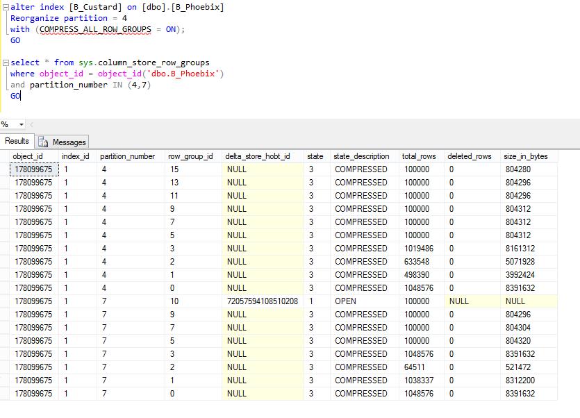 2014-09-05 20_37_20-SQLQuery14