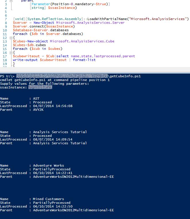 2014-10-16 16_27_40-Windows PowerShell ISE