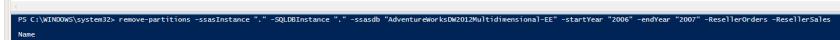 2014-11-07 17_23_19-Administrator_ Windows PowerShell ISE