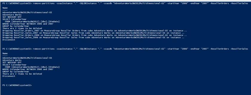2014-11-07 17_25_54-Administrator_ Windows PowerShell ISE