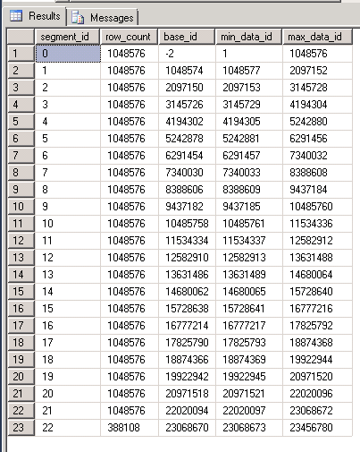 2015-03-13 16_42_14