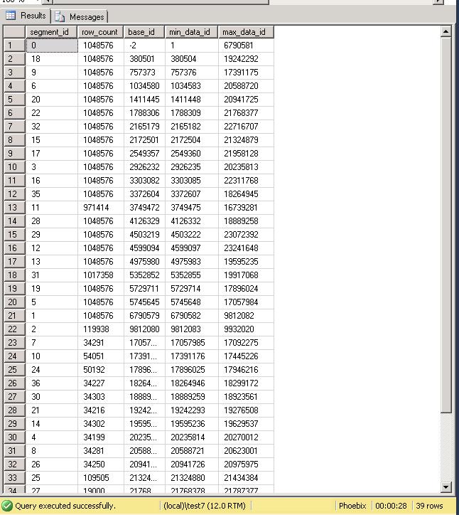 2015-03-13 16_48_53
