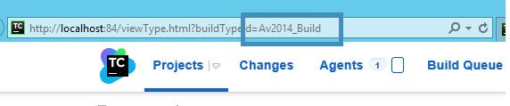 buildnumber2